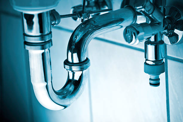 NUFLOW CQ Offer The Best Plumbing Service, 24/7!
